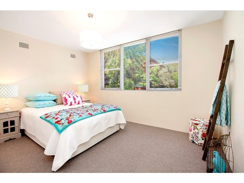5/53 Frederick Street, Ashfield NSW 2131