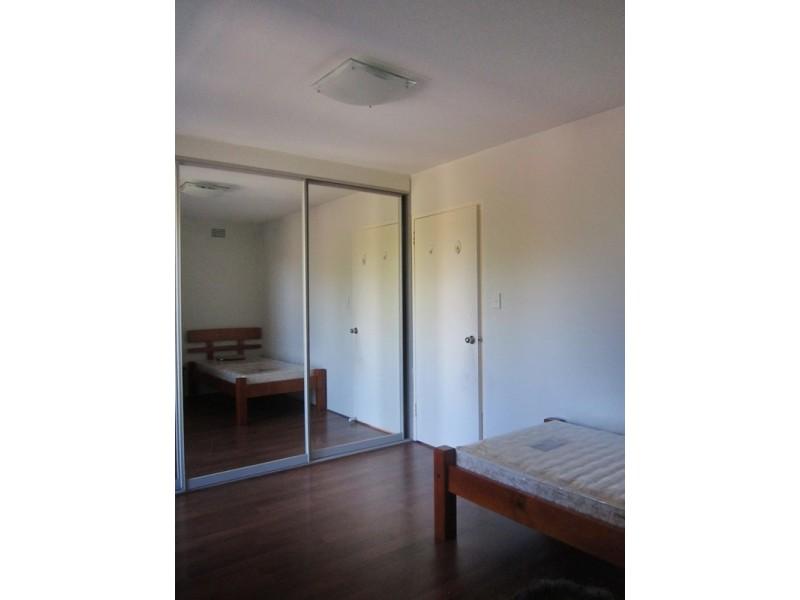 11/10 The Avenue, Ashfield NSW 2131