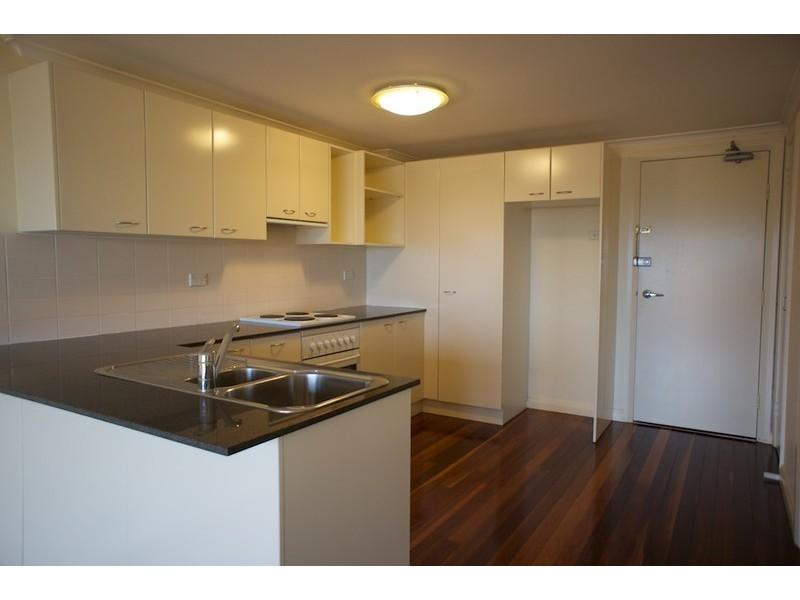 43/8 Caville Avenue, Ashfield NSW 2131