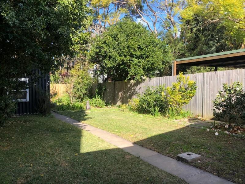 16 Kegworth Street, Leichhardt NSW 2040