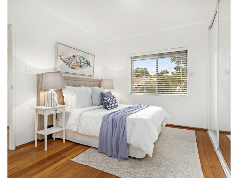 19 John Street, Ashfield NSW 2131