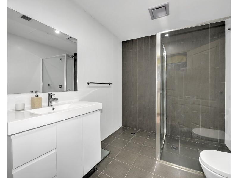 4/3a Byer Street, Enfield NSW 2136