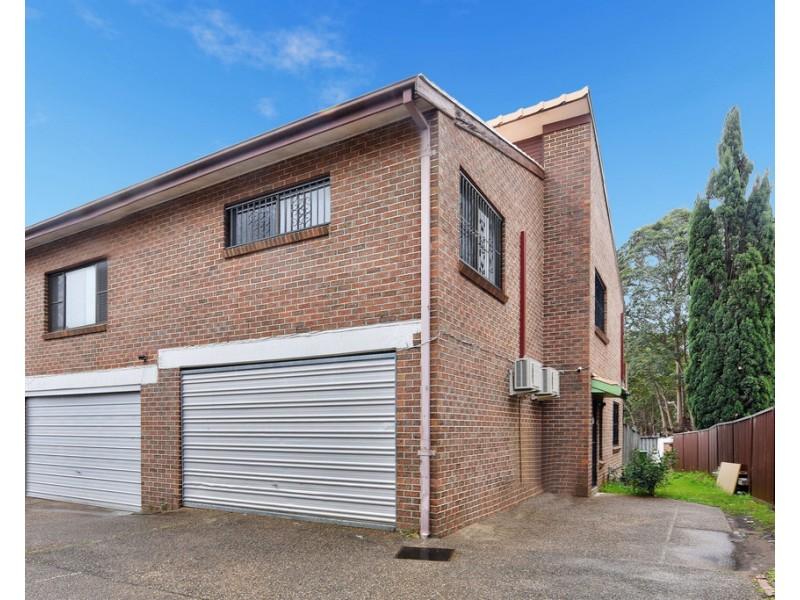 3/417-419 Liverpool Road, Strathfield NSW 2135