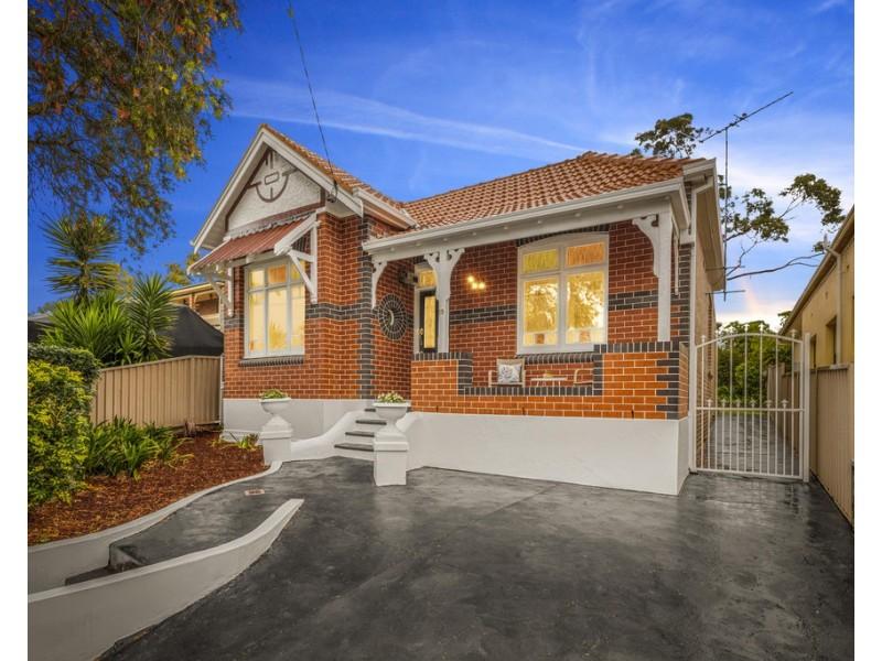 19 Hardy Street, Ashfield NSW 2131