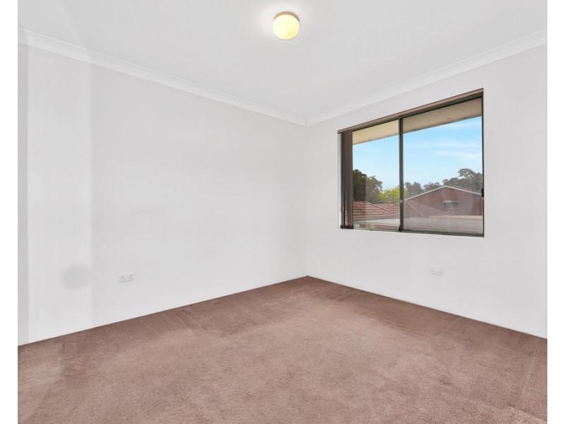 12/1 Fitzgerald Crescent, Strathfield NSW 2135