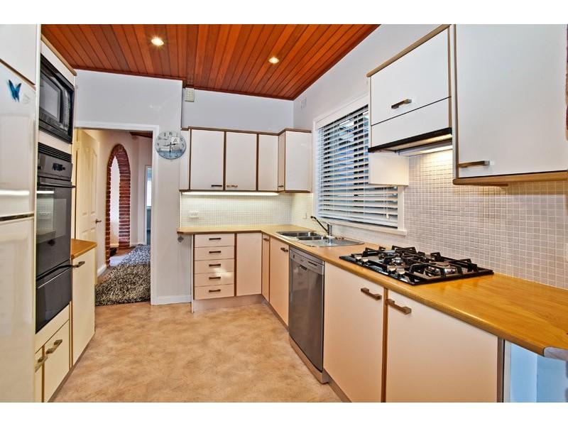 / EARLWOOD 6 Bellbird Street, Canterbury NSW 2193