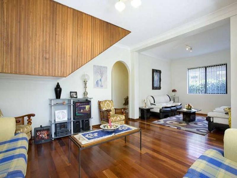 27 Roslyn Street, Ashbury NSW 2193