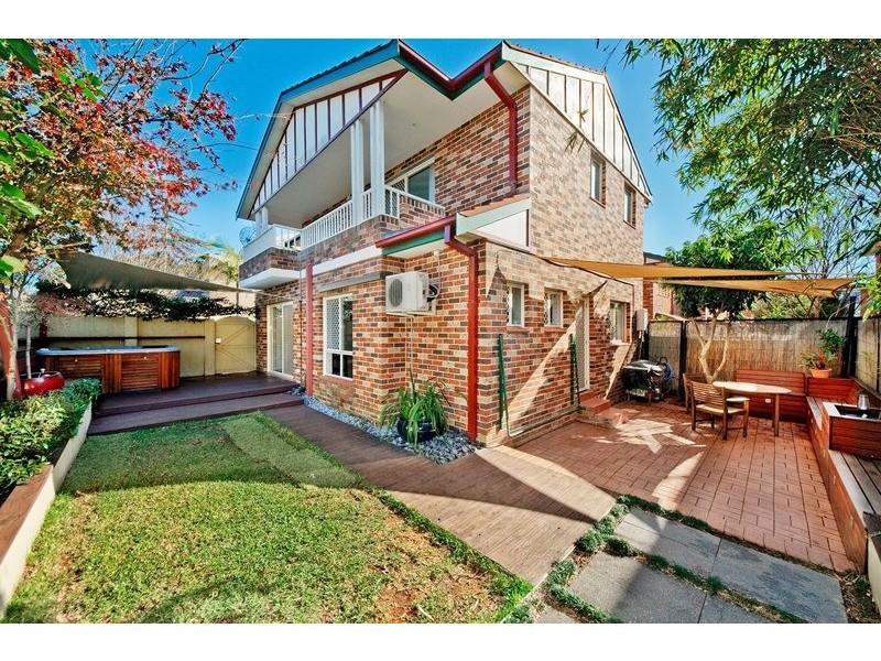 1/3-7 Perry Street, Campsie NSW 2194