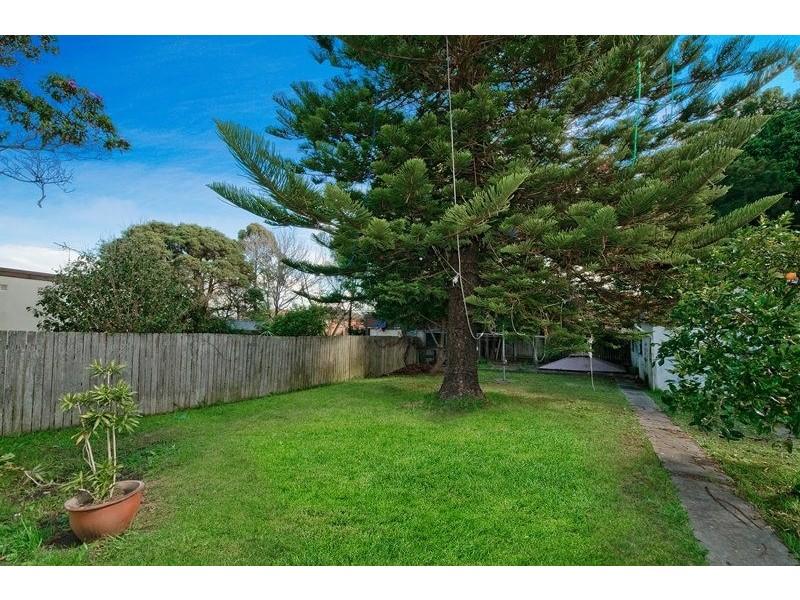 71 Hay Street, Ashbury NSW 2193