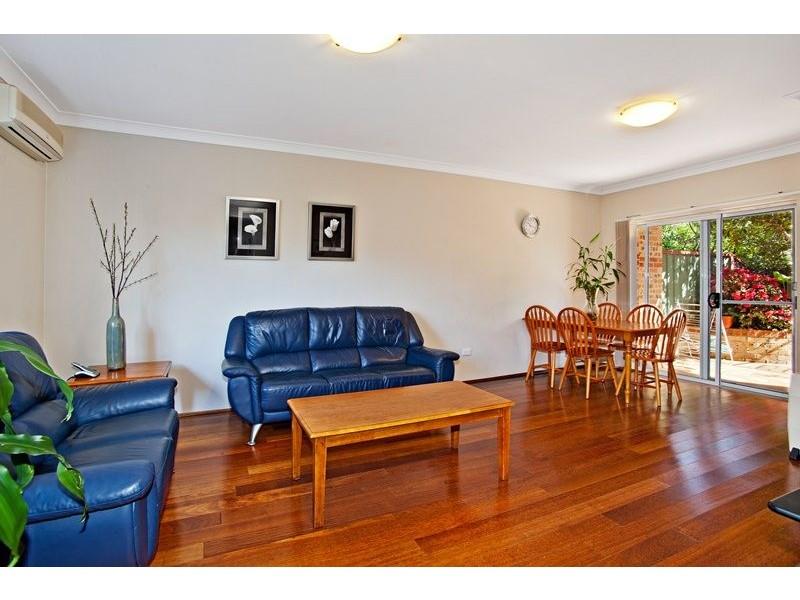 3/55 Park Street, Campsie NSW 2194