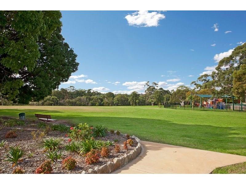 105 Brighton Avenue, Campsie NSW 2194