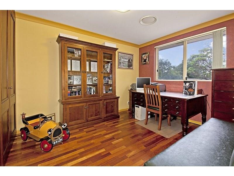 11C First Avenue, Campsie NSW 2194