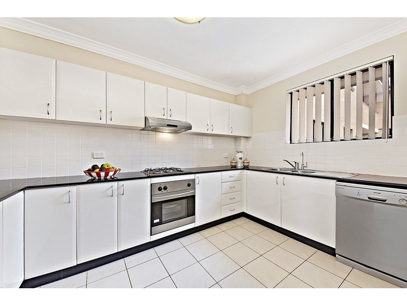9/22-26 Phillips Avenue, Canterbury NSW 2193