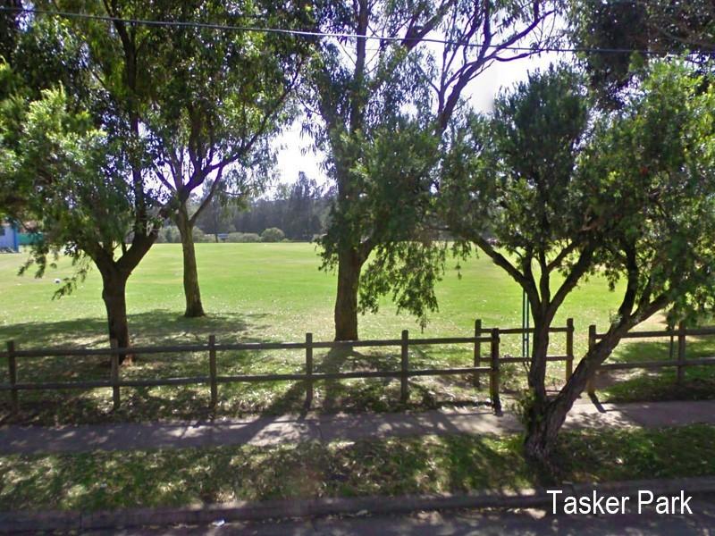 9/22-26 Phillips Avenue, Canterbury NSW 2193