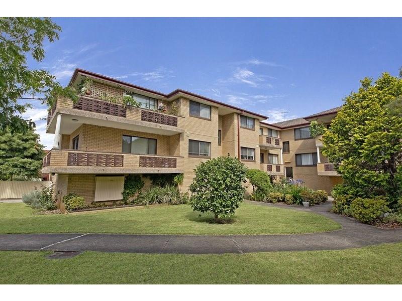 5/28-32 Claremont Street, Campsie NSW 2194