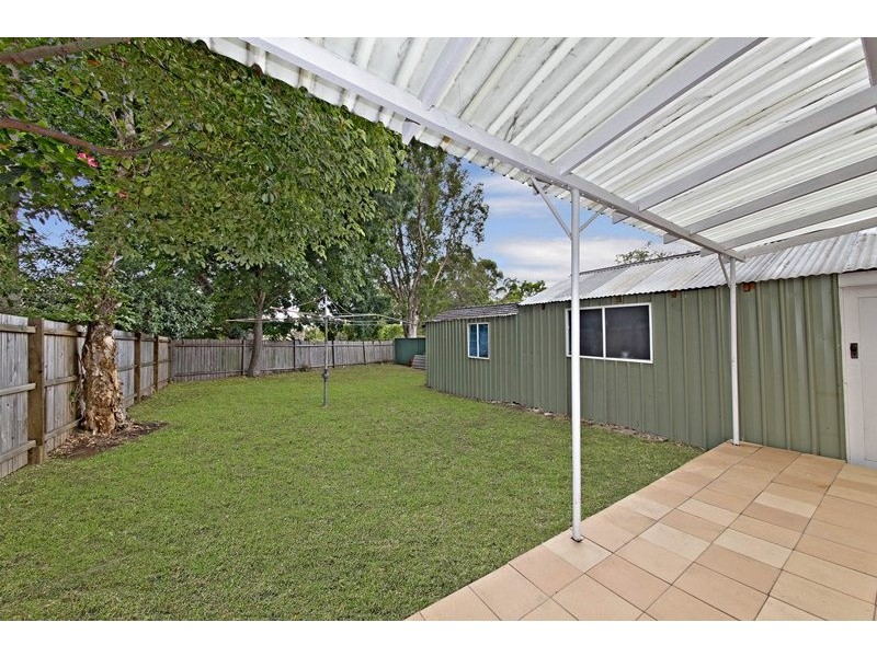 95 Punchbowl Road, Belfield NSW 2191