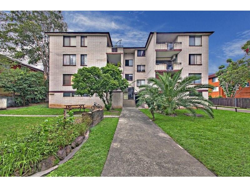 23/60 Second Avenue, Campsie NSW 2194