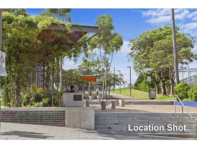 10/8-10 Northumberland Road, Auburn NSW 2144