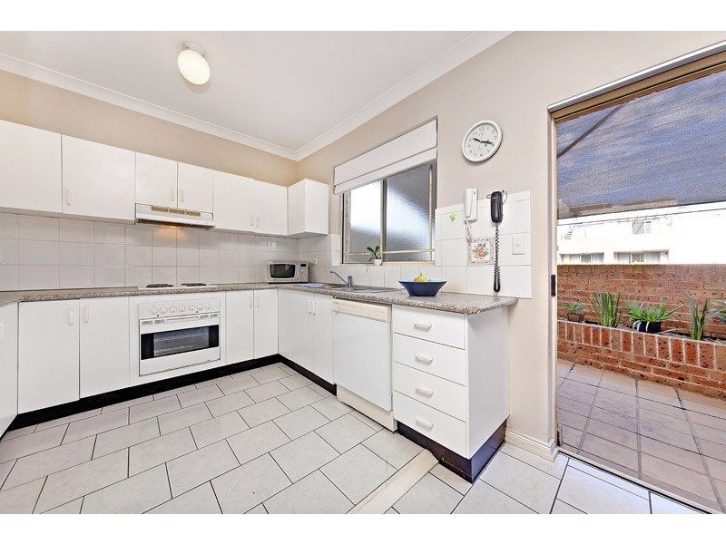 13/11 Downes Street, Belfield NSW 2191