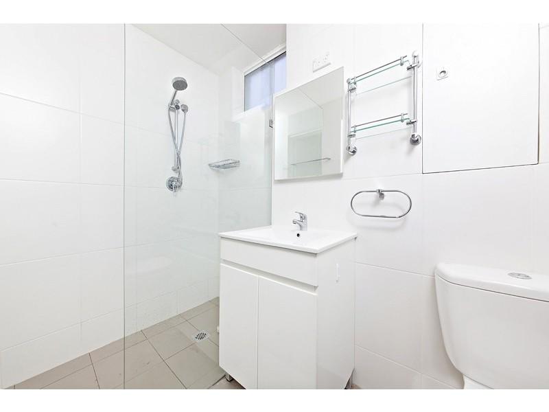 806/34 Wentworth Street, Glebe NSW 2037