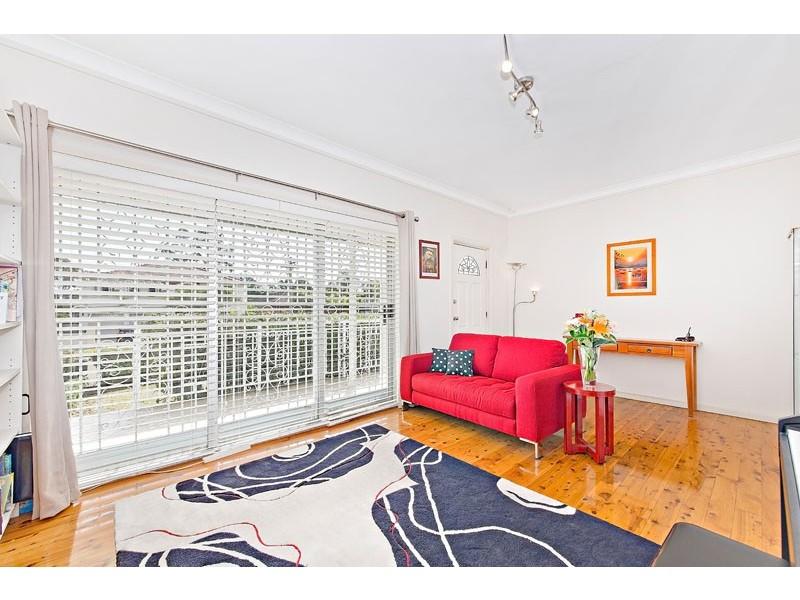 18 Blanche Street, Belfield NSW 2191