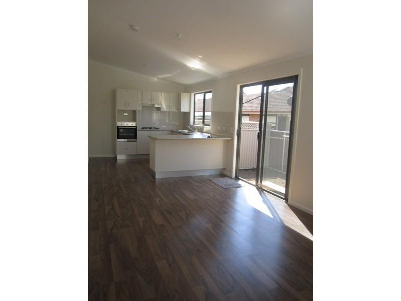 57a Bruce Avenue, Belfield NSW 2191