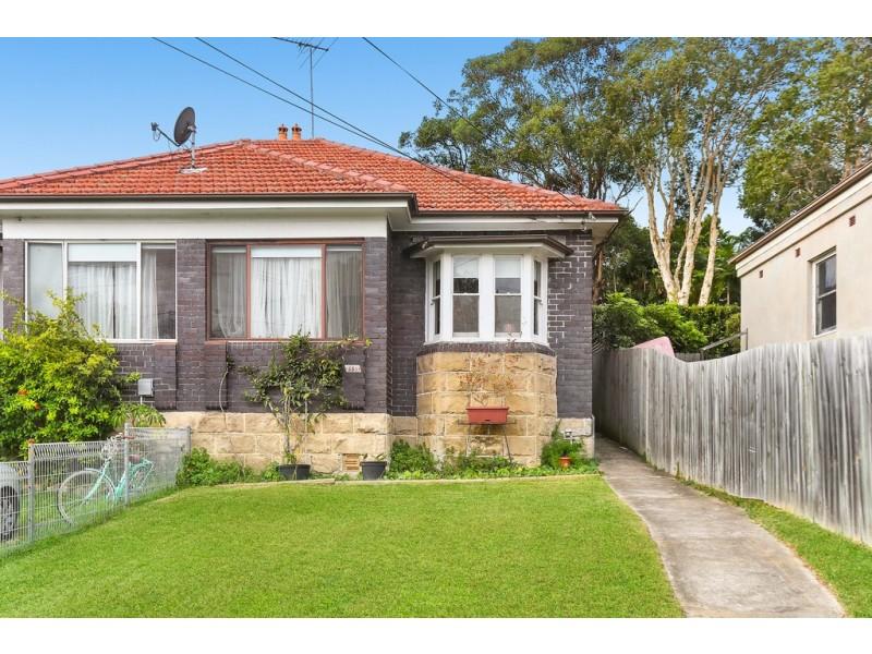 559 Malabar Road, Maroubra NSW 2035