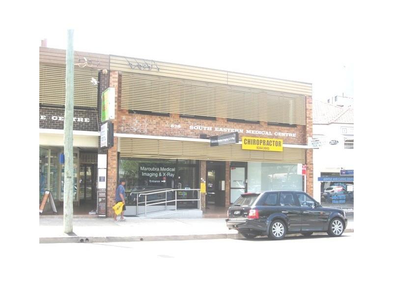 4/828 Anzac Parade, Maroubra NSW 2035