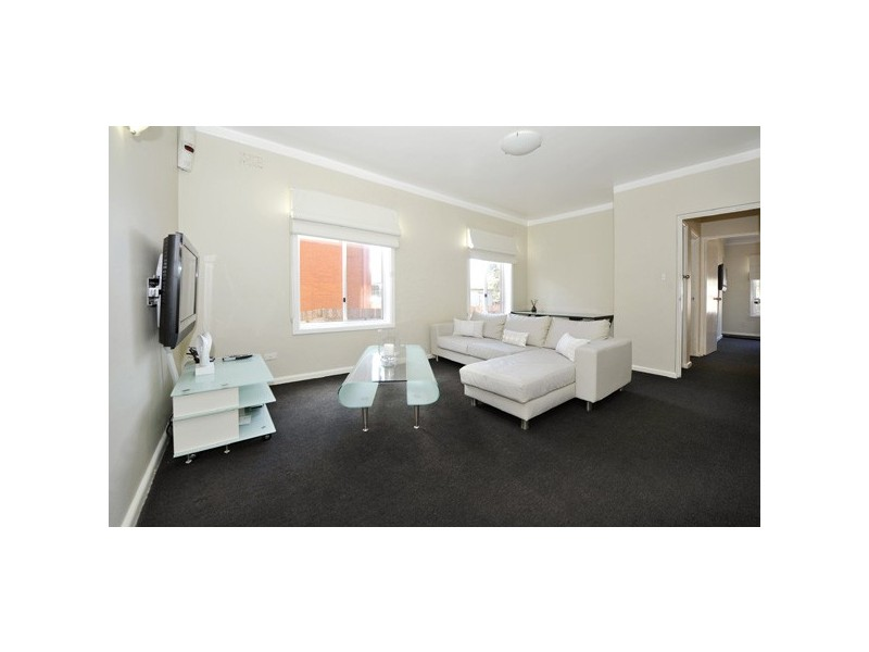 2/43 Mitchell Street, Chifley NSW 2036