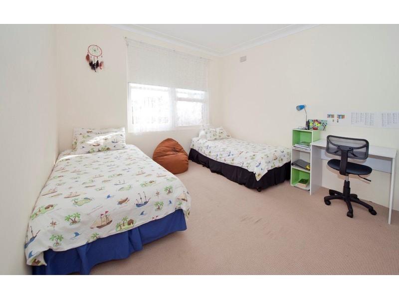 4/57 Mitchell Street, Chifley NSW 2036