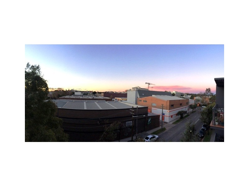 69/1 Shirley Street, Alexandria NSW 2015