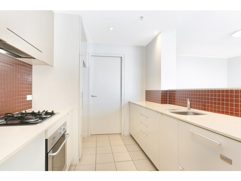706/1 Bruce Bennetts Place, Maroubra NSW 2035