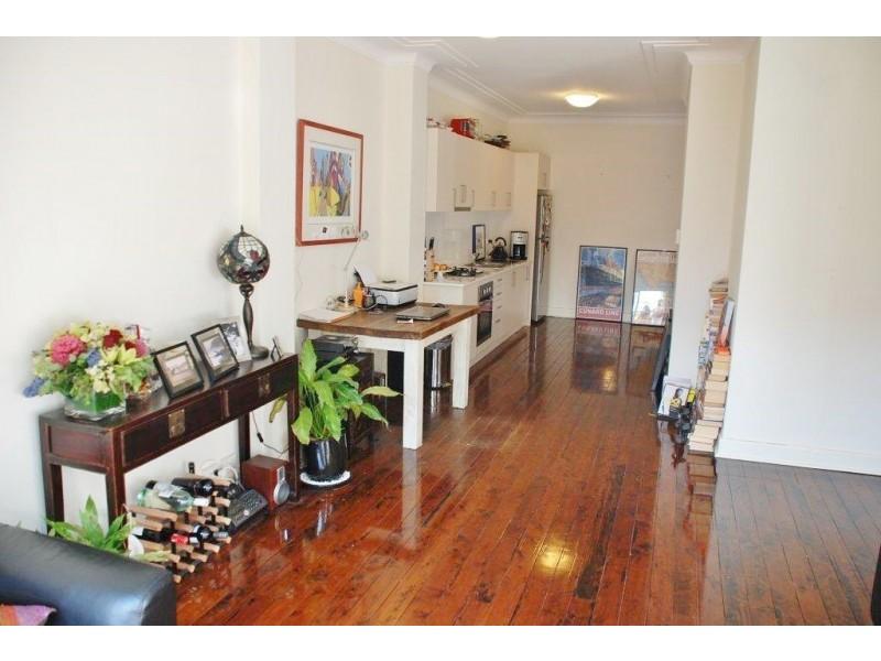 4/59 Carr Street, Coogee NSW 2034