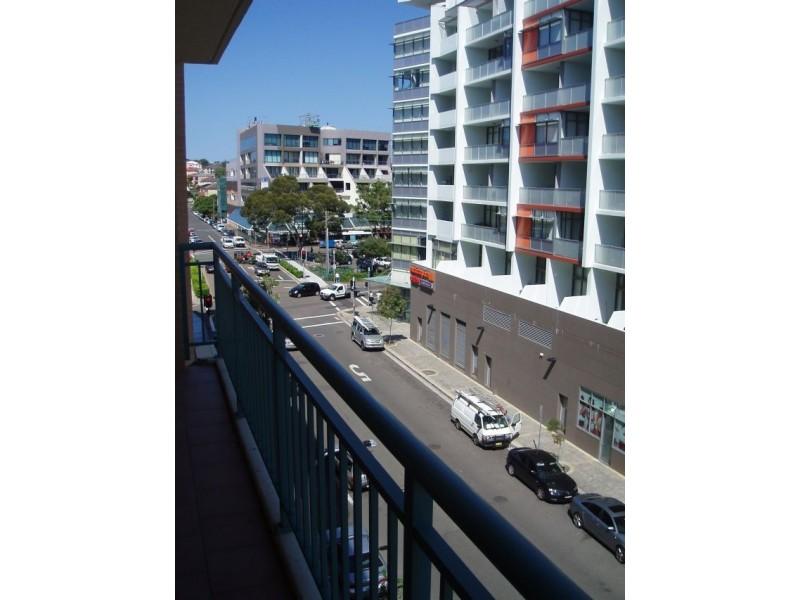 23/112-114 Boyce Road, Maroubra NSW 2035