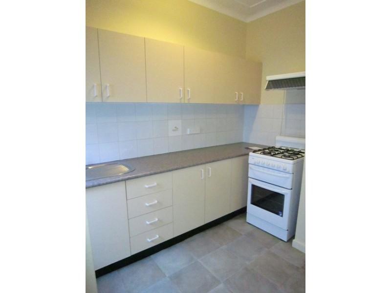 4/15 Hereward Street, Maroubra NSW 2035