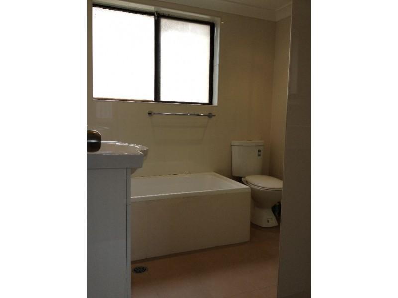 3/59 Duncan Street, Maroubra NSW 2035