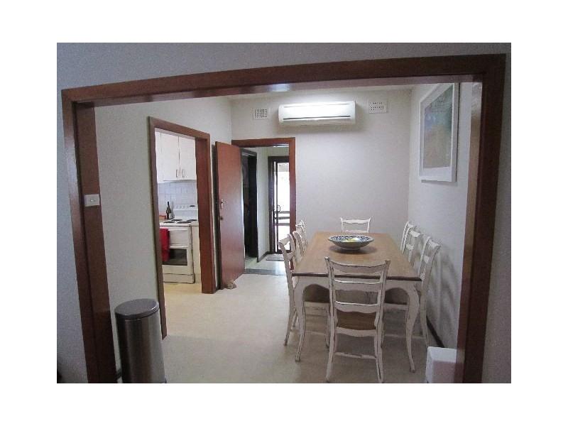 88 Mons Avenue, Maroubra NSW 2035