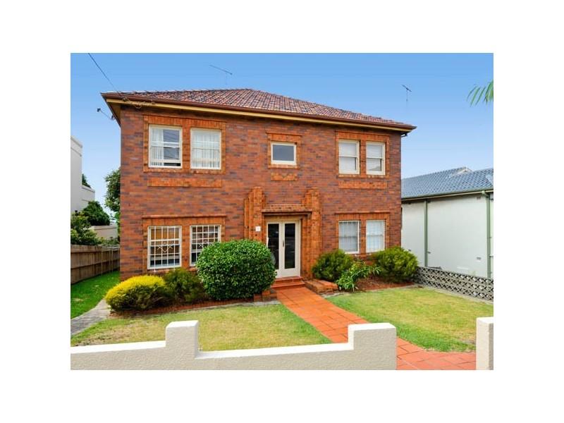 2/11 French Street, Maroubra NSW 2035