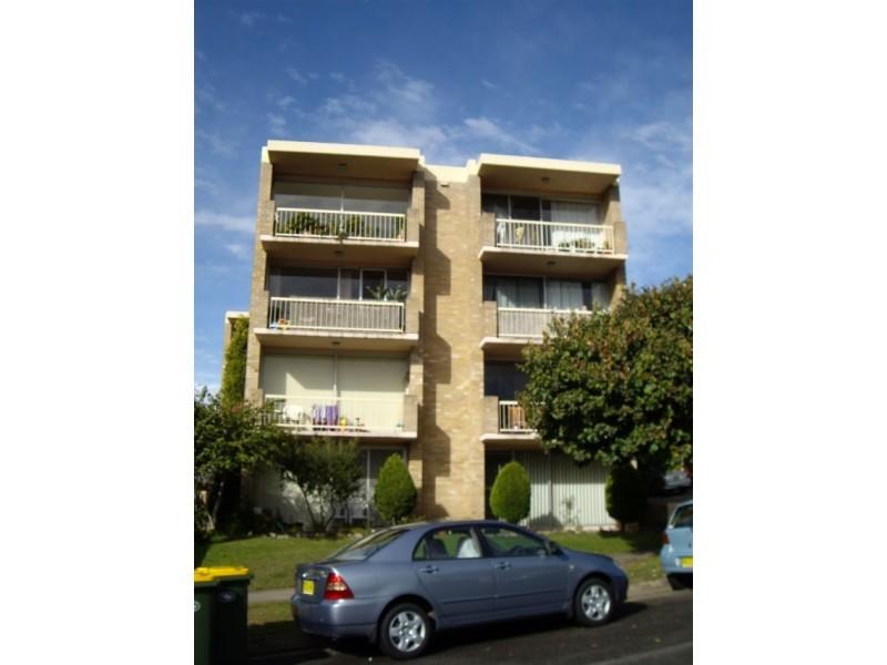 10/71 Broome Street, Maroubra NSW 2035