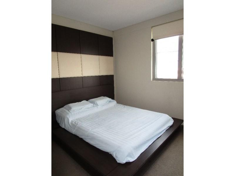 B25/158 Maroubra Road, Maroubra NSW 2035