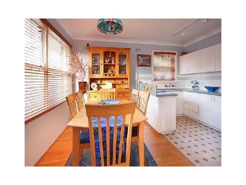 9/268 Maroubra Road, Maroubra NSW 2035