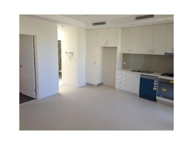 19/79-81 Hannan Street, Maroubra NSW 2035