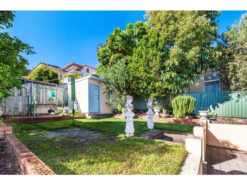 71 Cooper Street, Maroubra NSW 2035