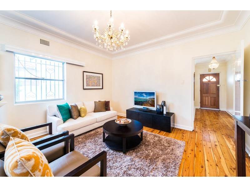 15 O'Sullivan Avenue, Maroubra NSW 2035