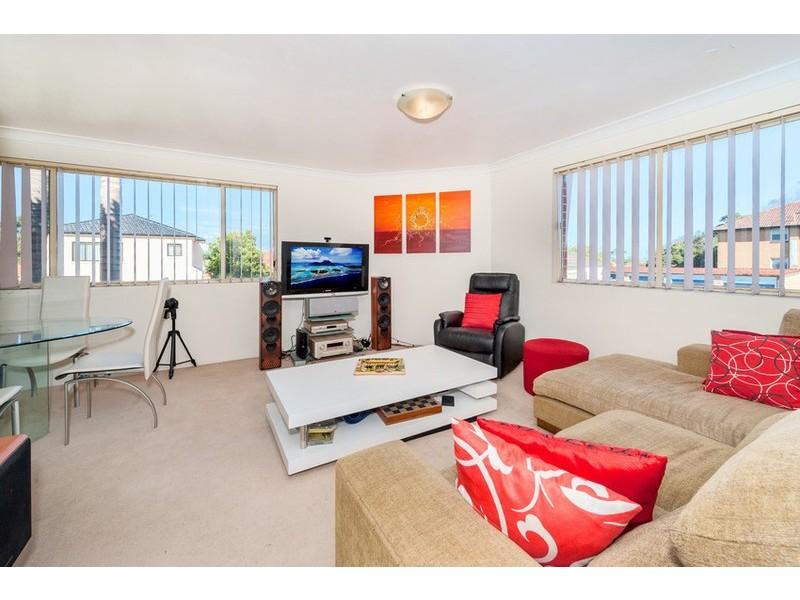 9/311 Maroubra Road, Maroubra NSW 2035
