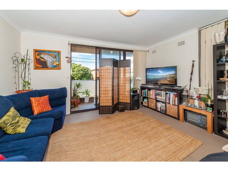 2/14 Bona Vista, Avenue, Maroubra NSW 2035