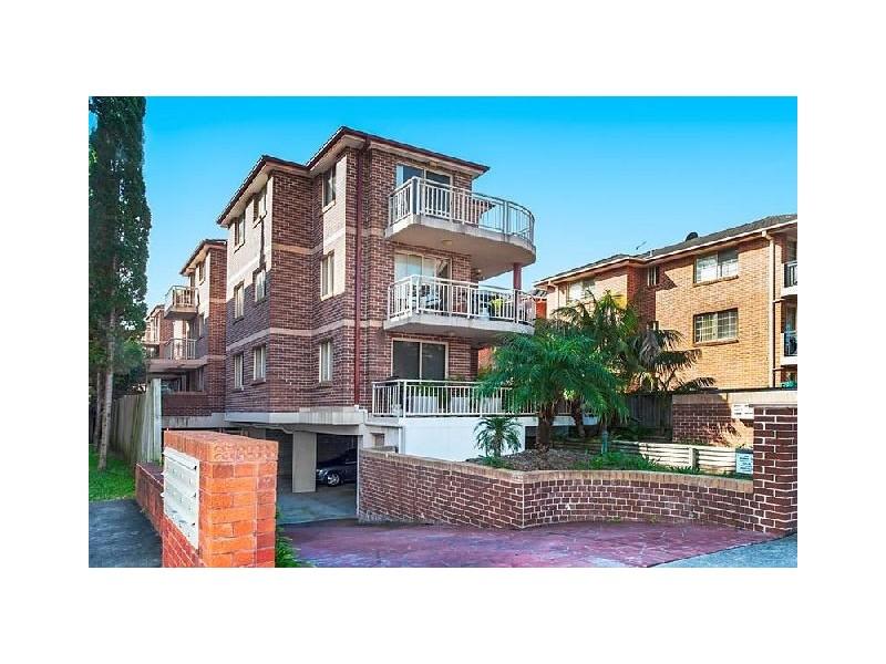 4/264 Maroubra Road, Maroubra NSW 2035