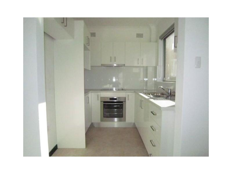 1/133 Duncan Street, Maroubra NSW 2035