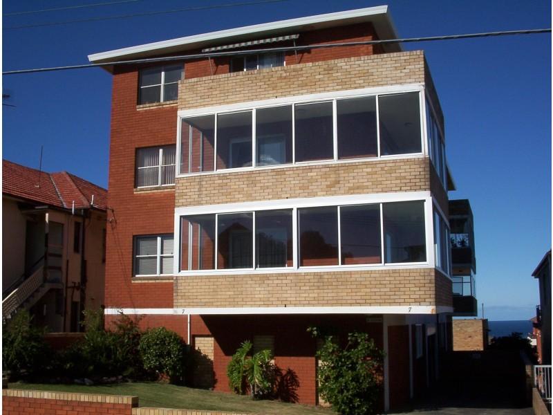 1/7 Bellevue Street, Maroubra NSW 2035