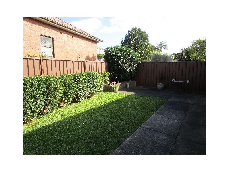 19 Parer Street, Maroubra NSW 2035